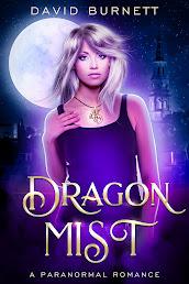 Dragon Mist