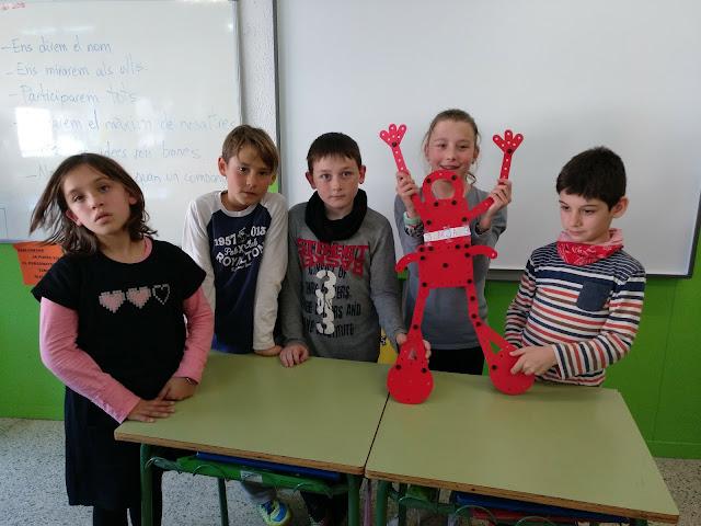 Construcció grups cooperatius