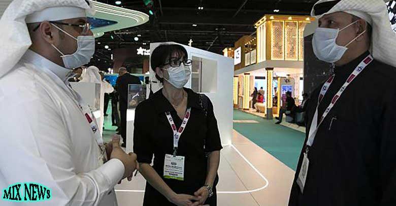 Coronavirus: UAE reports 2 new passings, 477 contaminations, count at 6,302 cases, 37 dead