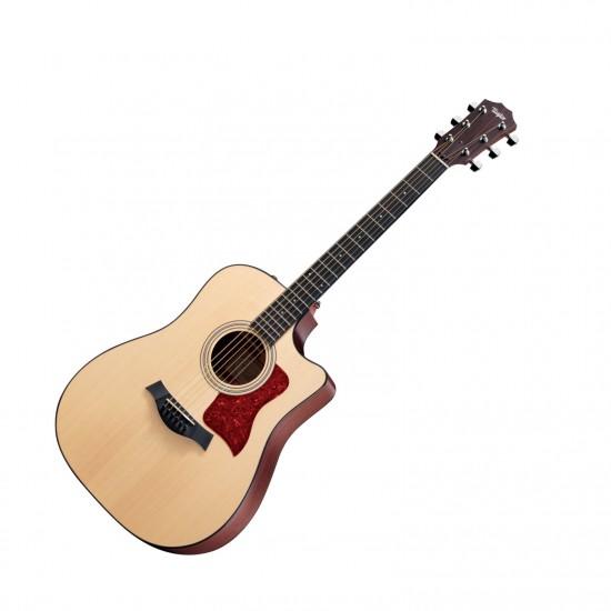 Guitar Taylor 310CE