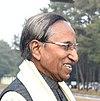 Governor of Meghalaya Ganga Prasad.jpg