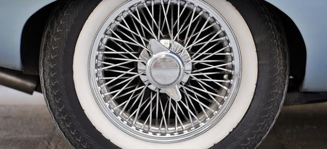 Bases de réparation de panneaux de pneu
