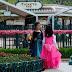Disney de Hong Kong será reaberta em 25 de setembroDisney de Hong Kong será reaberta em 25 de setembro