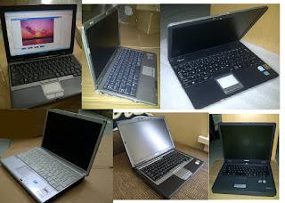 5 Tips beli Laptop Bekas secara Online Agar Tidak Tertipu