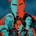 RIVERDALE: Archie Goes Dark