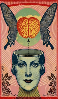 Ciencias cognitivas, horóscopo y tarot.