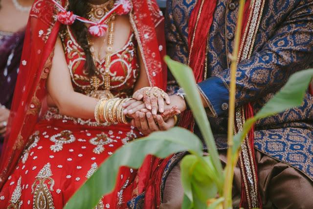 कोर्ट ने रद्द की दो साल पुरानी पकड़ुआ शादी, जानिए क्या होता है इस शादी में... - newsonfloor.com