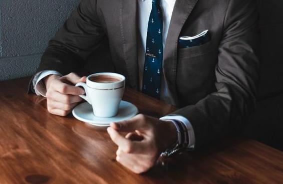 Cara Membangun Kepercayaan di Bisnis Online