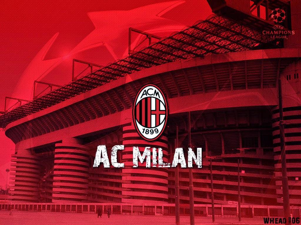Liverpool Bedroom Wallpaper Ac Milan Football Club Wallpaper Football Wallpaper Hd