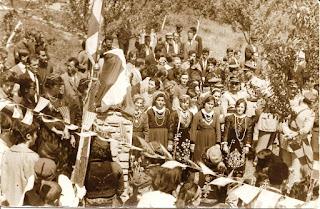 Αποτέλεσμα εικόνας για παλιες κοινοτητες