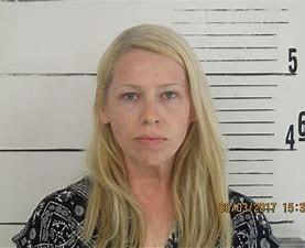 Alabama teacher received nude pictures of multiple boys