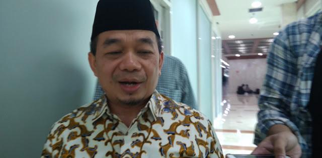 Menteri Agama Sembrono Diskreditkan Hafiz Jadi Pintu Masuk Radikalisme, Jazuli Juwaini: Ini Berbahaya!