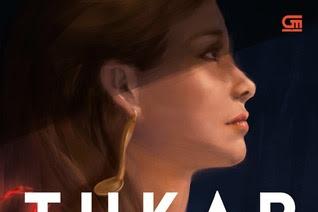 Tukar Takdir by Valiant Budi