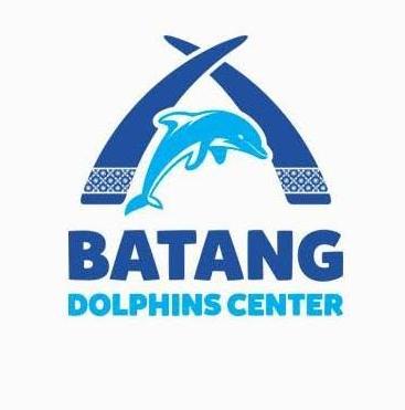 Lowongan Kerja Batang Dolphin Center Unit Taman Safari Indonesia