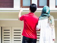 Waktu yang Tepat saat Membeli Rumah