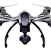 What Is A Camera Drone Good and Why Buy U.A.V.