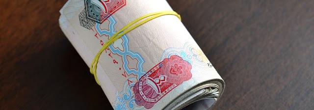 50+ Practical ways to save money in Dubai
