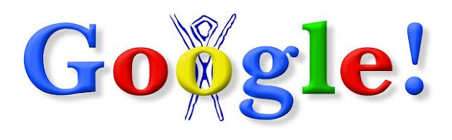 fakta google google pertama
