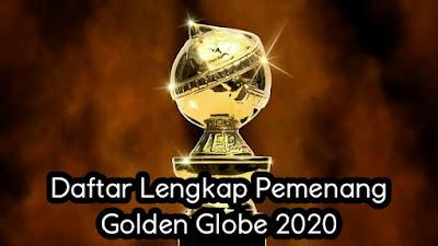 Daftar Lengkap Pemenang Golden Globe 2020.jpg