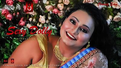 Sucharita Bhatacharya  Wiki Biography