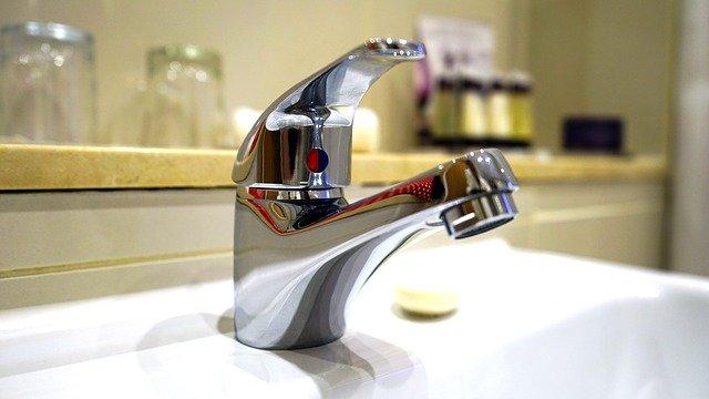 TIPS untuk menghemat air bersih