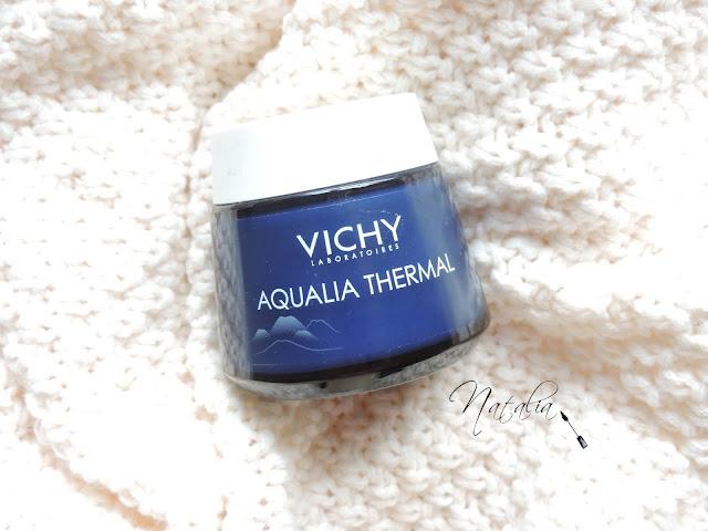 Aqualia Thermal Spa De Noche Vichy