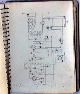 Инструкция к передатчику Джек-8, страница 8