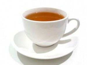 Health and Beauty Benefits of Tea