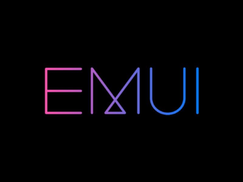 Huawei to launch EMUI 10 on August 9!