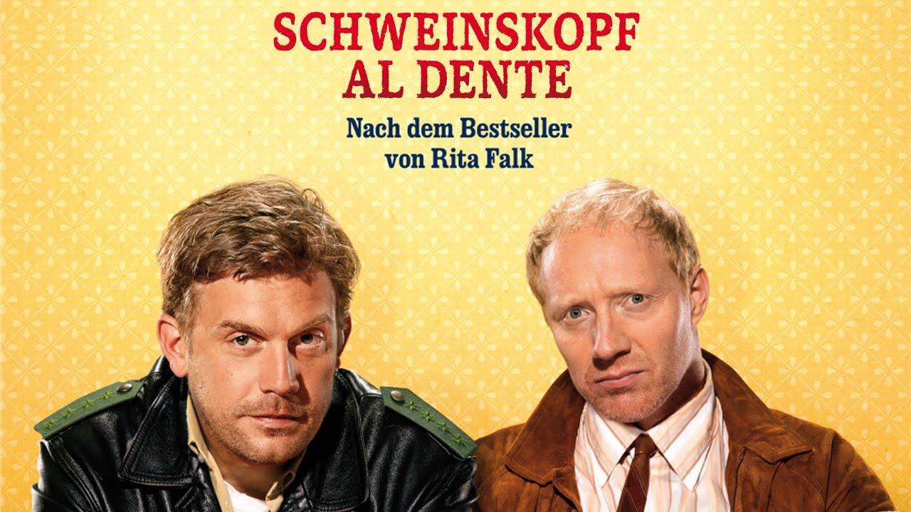 Schweinskopf Al Dente Online Stream