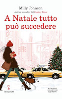 https://www.amazon.it/Natale-tutto-pu%C3%B2-succedere-ebook/dp/B07YXG7C2Y/ref=sr_1_43?  qid=1573338796&refinements=p_n_date%3A510382031%2Cp_n_feature_browse-bin  %3A15422327031&rnid=509815031&s=books&sr=1-43