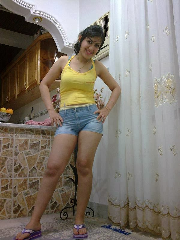 Online Aunty Pictures Sexy Hot Indian Aunty-9926