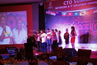 spg event bandung, spg seksi bandung, spg hot bandung, agency spg bandung, agency spg event bandung, telkom cto summit 2013