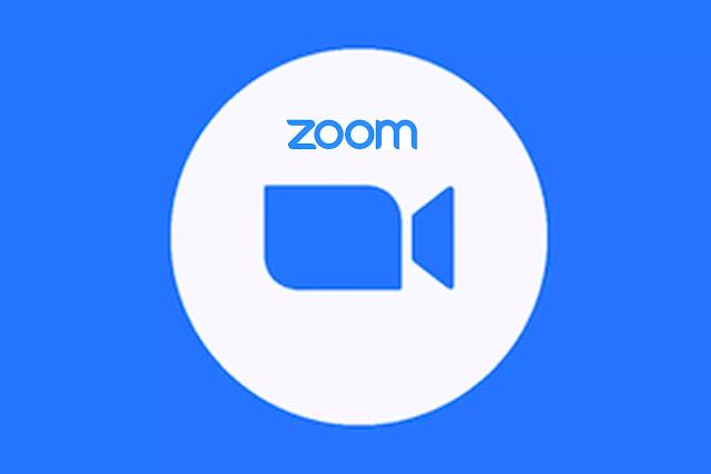 كيفية إنشاء استطلاعات في اجتماعات Zoom