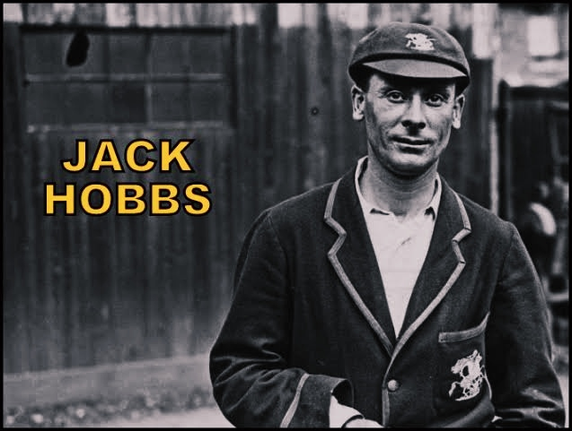 This player has a record of scoring 61,760 runs and 199 centuries, See the complete stats