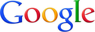 top-10-search-engines-in-the-world