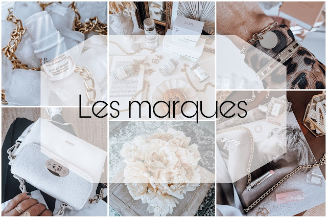 collaboration-blog-beaute-lifestyle-mama-syca-beaute