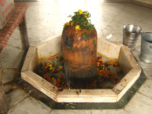 जटा शंकर महादेव मंदिर, jatashnkar Hill's junaghad
