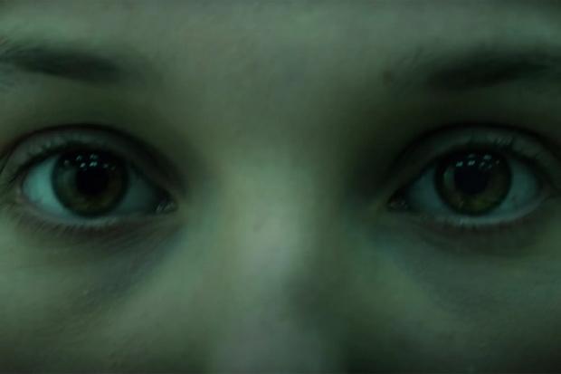 Netflix revela novos teasers da 4ª temporada de Stranger Things