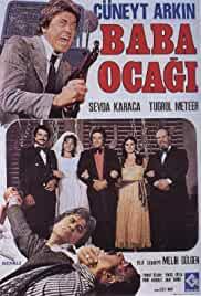 Baba Ocagi 1977 Cüneyt Arkin Watch Online