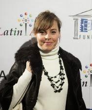 Alicia Bogo, 2014