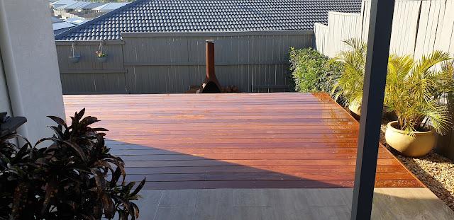 deck-builders-gold-coast