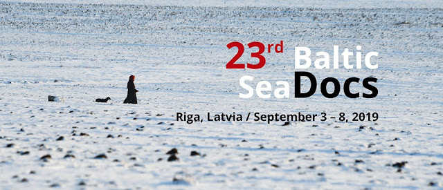 baltic sea docs, baltic sea documentary festival, baltic documentaries riga, capital r