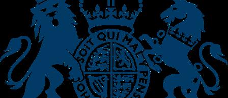 Review Beasiswa Chevening Untuk Kuliah S2 S3 di Inggris