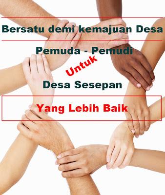 pembentukan organisasi pemuda
