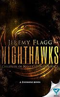https://www.amazon.com/Nighthawks-Children-Nostradamus-Book-1-ebook/dp/B01BX86812
