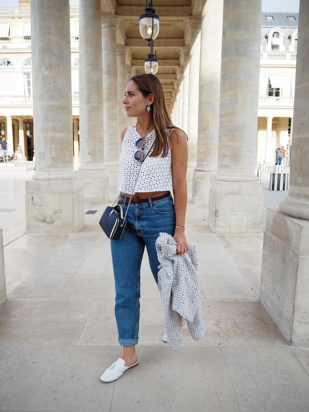 look palais royal 2