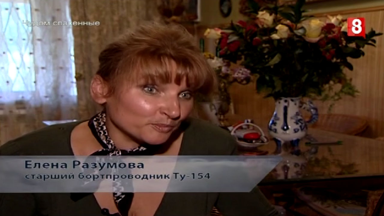 Frekuensi siaran 8 TV Ru di satelit AsiaSat 5 Terbaru