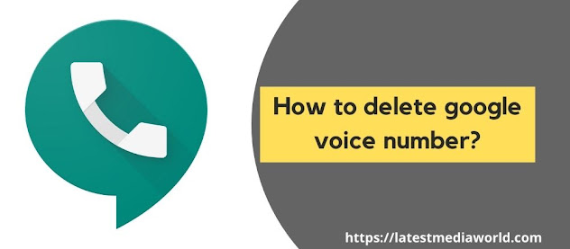 How-to-delete-google-voice-number