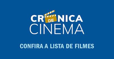 Escolha um filme